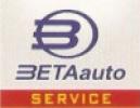 Zdjęcie 1 - BETA Auto - Lublin