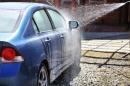 Zdjęcie 2 - AUTO-MAR Stacja kontroli pojazdów, mechanika pojazdowa, myjnia ręczna - Trzebnica