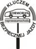 Zdjęcie 5 - Auto-Serwis KORMORAN Naprawa Samochodów - Raszyn