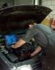 Zdjęcie 1 - Auto-Serwis KORMORAN Naprawa Samochodów - Raszyn