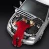 Zdjęcie 3 - Auto-Serwis KORMORAN Naprawa Samochodów - Raszyn
