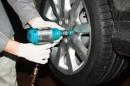 Zdjęcie 4 - Auto-Serwis KORMORAN Naprawa Samochodów - Raszyn