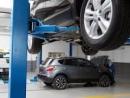 Zdjęcie 8 - Auto-Serwis KORMORAN Naprawa Samochodów - Raszyn