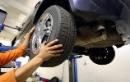 Zdjęcie 7 - Auto-Serwis KORMORAN Naprawa Samochodów - Raszyn