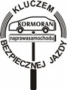 LOGO - Auto-Serwis KORMORAN Naprawa Samochodów - Raszyn