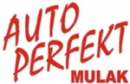 Zdjęcie 1 - AUTO PERFEKT MAREK MULAK - Lublin