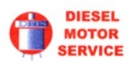 Zdjęcie 5 - DIESEL MOTOR SERVICE  - LUBLIN