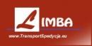Zdjęcie 6 - Przedsiębiorstwo Robót Zmechanizowanych LIMBA Spółka z o.o. - Jaworzno