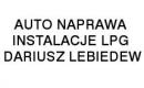 Zdjęcie 1 - Auto Naprawa Instalacje LPG Dariusz Lebiedew
