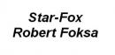 Zdjęcie 1 - Star-Fox Robert Foksa