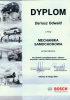 Zdjęcie 9 - Mechanika Samochodowa i Wulkanizacja Dariusz Odwald