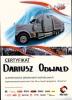 Zdjęcie 3 - Mechanika Samochodowa i Wulkanizacja Dariusz Odwald