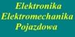 LOGO - Elektronika, Elektromechanika Pojazdowa Arkadiusz Szymala - Lublin