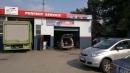 Zdjęcie 11 - AUTOLIN MOTO SERWIS Kielce