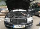 Zdjęcie 7 - AUTOLIN MOTO SERWIS Kielce