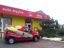 Zdjęcie 10 - Serwis samochodowy ASTIKA