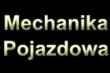 LOGO - BOGUSŁAW SZCZYGIEŁ MECHANIKA POJAZDOWA - Nowy Dwór Mazowiecki
