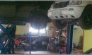Zdjęcie 4 - Automatyczne Skrzynie Biegów BETMAR- AUTOMATIC - Końskie