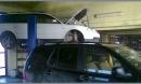 Zdjęcie 1 - Automatyczne Skrzynie Biegów BETMAR- AUTOMATIC - Końskie