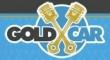 LOGO - GOLD-CAR - części i akcesoria samochodowe TARCZYN
