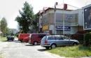 Zdjęcie 7 - Tand. Części zamienne Peugeot, Renault, Citroen