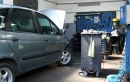 Zdjęcie 5 - Tand. Części zamienne Peugeot, Renault, Citroen