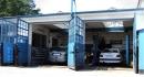 Zdjęcie 3 - Tand. Części zamienne Peugeot, Renault, Citroen