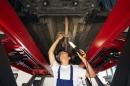 Zdjęcie 2 - Mechanika Pojazdowa Częstochowa