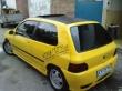 LOGO - VENAPLEX - Przyciemnianie szyb zmiana koloru auta