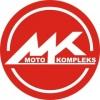 Zdjęcie 1 - Moto Kompleks - Warsztat samochodowy Wejherowo