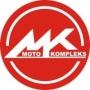 LOGO - Moto Kompleks - Warsztat samochodowy Wejherowo