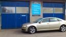 Zdjęcie 3 - A&G Auto Serwis Kraków