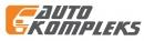 Zdjęcie 1 - AUTO-KOMPLEKS - warsztat samochodowy Rybarzowice - śląskie