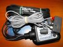 Zdjęcie 1 - Geko-Serwis. Elektromechanika, elektronika samochodowa, diagnostyka komputerowa - Łódź