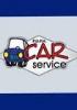 Zdjęcie 2 - Car Service P.U.P.H. Naprawy kompleksowe pojazdów - Rybnik