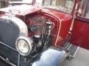 Zdjęcie 3 - Car Service P.U.P.H. Naprawy kompleksowe pojazdów - Rybnik