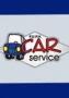 LOGO - Car Service P.U.P.H. Naprawy kompleksowe pojazdów - Rybnik