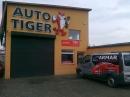 Zdjęcie 4 - AUTOTIGER Mechanik Samochodowy Świecie