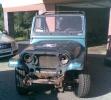 Zdjęcie 1 - AUTOTIGER Mechanik Samochodowy Świecie