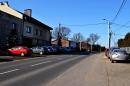 Zdjęcie 2 - FORD - SŁAWEK - Katowice