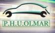 LOGO - OLMAR Montaż LPG Autogaz  Wyszków
