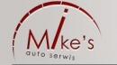 Zdjęcie 1 - MIKE'S AUTO SERWIS  - Łódź