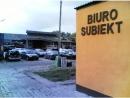 Zdjęcie 3 - PPHU SUBIEKT - Stacja Demontażu Pojazdów - Nieborów