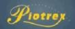 LOGO - PIOTREX Warsztat Mechaniki Samochodowej AUTO GAZ - Jarocin