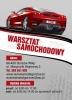 Zdjęcie 12 - Serwis Samochodów AUTOCOMPLEX Auto Serwis Aut Usa Europa Azja - Gorzów Wielkopolski