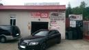 Zdjęcie 3 - Serwis Samochodów AUTOCOMPLEX Auto Serwis Aut Usa Europa Azja - Gorzów Wielkopolski