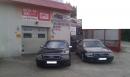 Zdjęcie 7 - Serwis Samochodów AUTOCOMPLEX Auto Serwis Aut Usa Europa Azja - Gorzów Wielkopolski