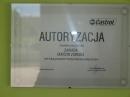 Zdjęcie 10 - AUTO SERWIS ZAWADA  Andrespol-Kraszew