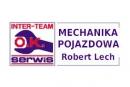Zdjęcie 2 - MECHANIKA POJAZDOWA ROBERT LECH - Warszawa